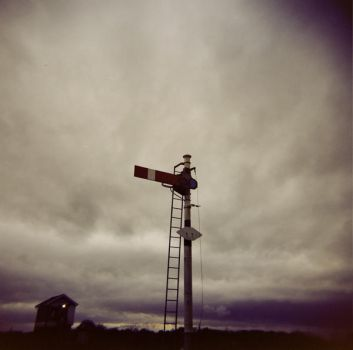 Signal by Prince-Photography