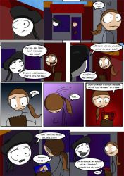 Prologue Chapter 2 Page 7 by Mr-Page