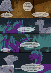 PL: Ch.3 Facing reality - page 41 by RusCSI