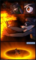 The Realm of Kaerwyn Issue 13 Page 39 by JakkalWolf