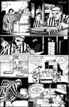 Life-Time Issue 2 Pg.3 by Alf-Alpha