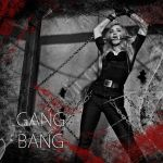 Gang Bang Cover by Mithrandir29