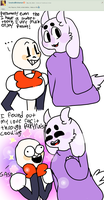 Ask11 by ask-trashy-undertale