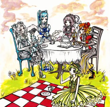 elements_of_a_tea_party. by rotten-and-diseased