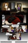 Epic Chaos! Chapter 4 Page 19 by Scar23