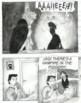 LB Pg25 CAtP by Tundradrix