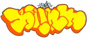 new throw up by boinker