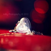 Lights... by addy-ack
