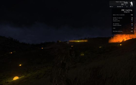 Arma3 2015-04-21 19-54-27-11 by hectrol