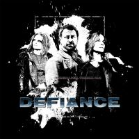 Defiance by andersapell