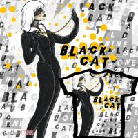 Black Cat submission by RSH26oct88