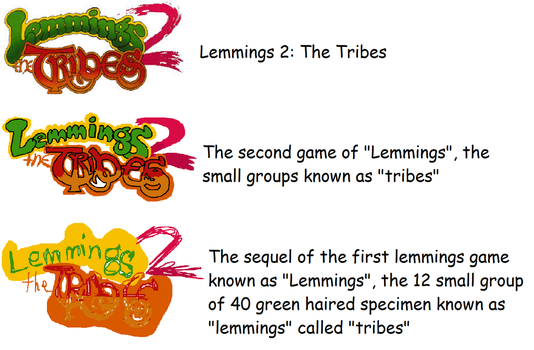 verbose memes 2: the tribes by HiImFromTransformice