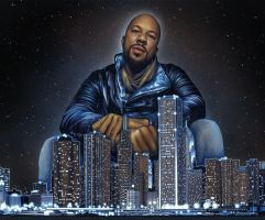 Common by henderson