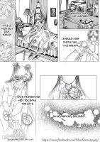 Capter  1 Page 8  (Sailor Moon Doujinshi II) by SilverSerenity1983