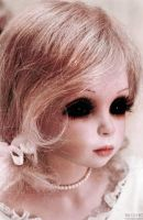 doll by Boojaybabe