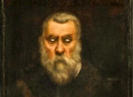 struck blind tintoretto by scratchmark