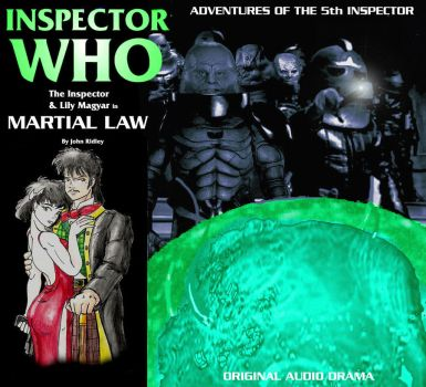 Martial Law by Inspector97