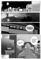 KHS:Chap06- S. part -pag 017 by Damleg
