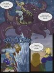 FF6 Comic- Page 211 by orinocou