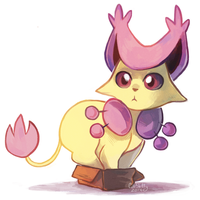 Delcatty