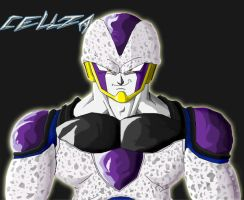 ready to kill again by ruga-rell
