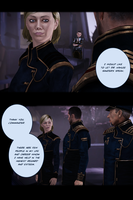 ME: Aftermath - Page 83 by Nightfable