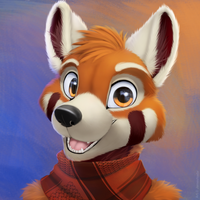 Hello There by jamesfoxbr