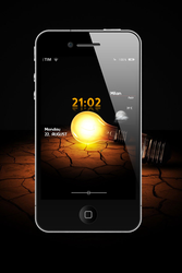 -Release- LS Light by poetic24