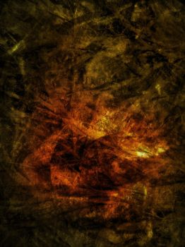 Texture 05 by NinStock