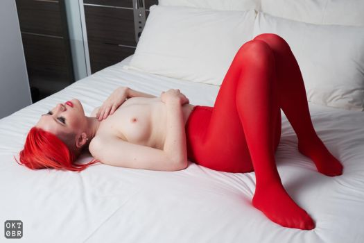 ( red + red ) 2 by okt0br