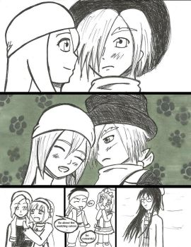 Harvest Moon Ch 1 Pg 14 by ForsytheFrontier