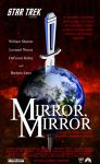 Mirror, Mirror by Ptrope