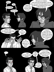 Chapter 2 Page 05 by ErinPtah