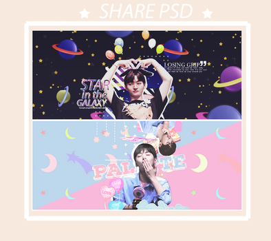 (link updated)psd share.YOON JISUNG by Paulinexxxjs