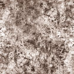 :Seamless Textures: Scratched Steel by FaithApril