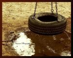 Tire-swing by sugarchaos
