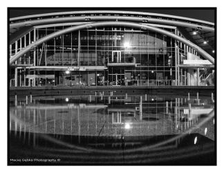 KAD - Reflection by Alsimair