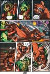 Chakra -B.O.T. Page 363 by ARVEN92
