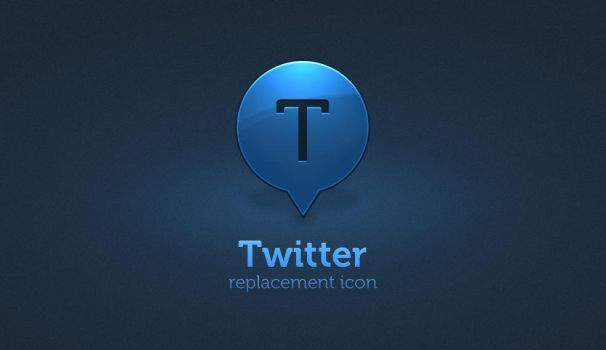 Twitter Says by Dragolux