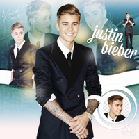 PNG Pack (43) Justin Bieber by IremAkbas