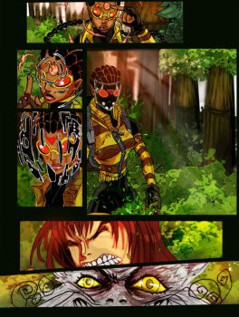 Frequency6: Revival pg10 by Rtv03