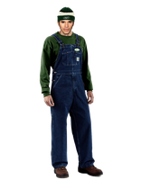 The Real Luigi by HappyRussia