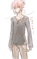 MM: Casual clothing1 by coffeepuff