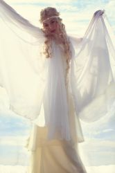 Light heart by fae-photography