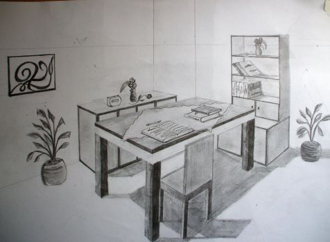 an other room design by avril-anime-lover
