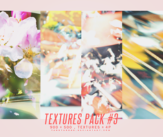 Texture#3 - By Yang by Yangyanggg