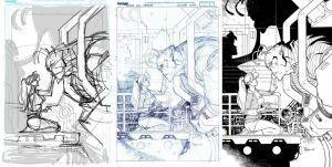 Inv107 cover process by RyanOttley