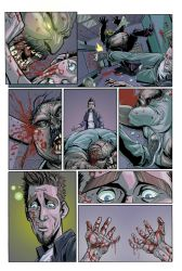 UnDead End Pg25 by J-WRIG