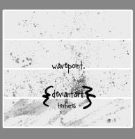 Textures Set 1 by wavepoint