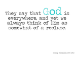 Quotes: God by lost-her-marbles